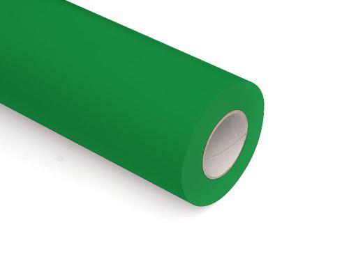 Folie samoprzylepne ploterowe monomerowe matowe AV518 zielony