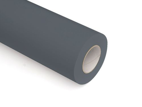 Folia ploterowa AV530 Dark Grey
