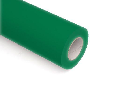 Folie samoprzylepne ploterowe monomerowe w połysku AV532 zielony