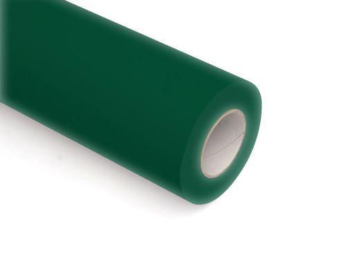 Folie samoprzylepne ploterowe monomerowe w połysku AV533 zielony