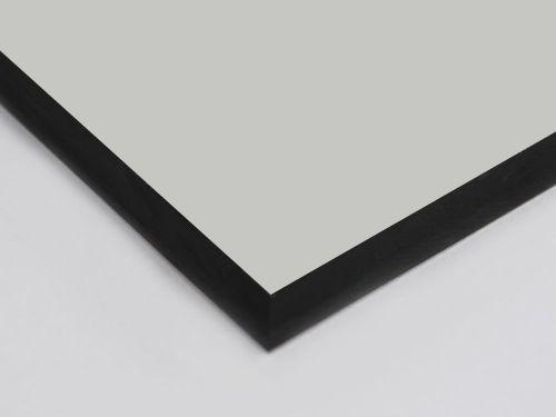 HPL wewnętrzny szary 12 mm