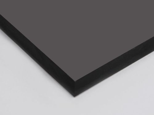 HPL wewnętrzny grafitowy 10 mm