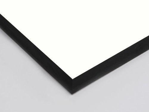 HPL wewnętrzny biały 12 mm