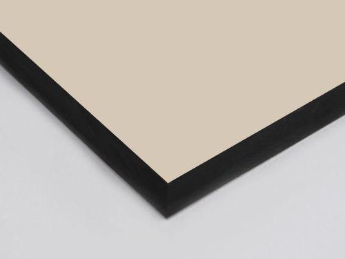 HPL wewnętrzny beżowy 10 mm