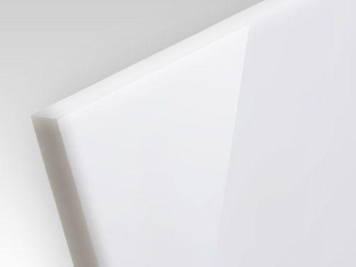 Płyty HIPS opal 2 mm