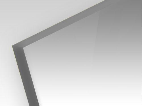 Płyty HIPS srebrny metalik 2mm