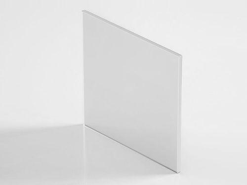 Poliwęglan lity 2UV opal 6 mm