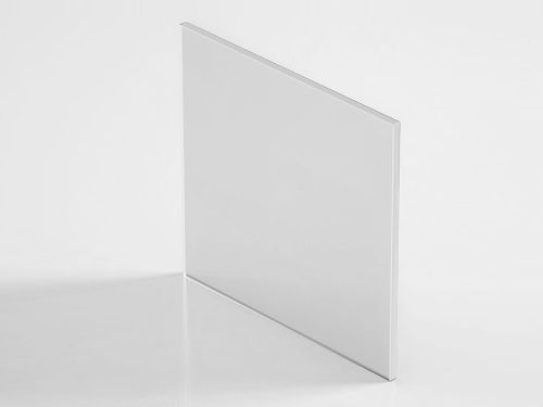 Poliwęglan lity 2UV opal 5 mm