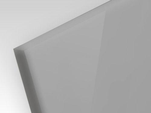 Płyty akrylowe wylewane black & white 3 mm
