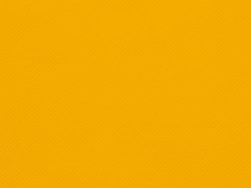 Tkaniny plandekowe 650g żółty