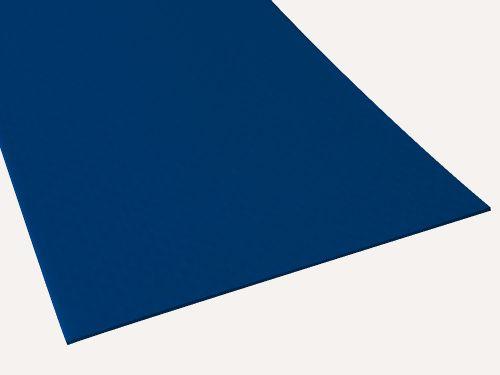 Tkaniny plandekowe 680g niebieski