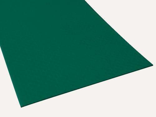 Tkaniny plandekowe 650g zielony