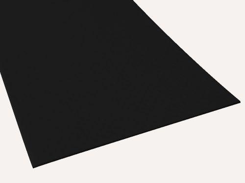 Tkaniny plandekowe 680g czarny