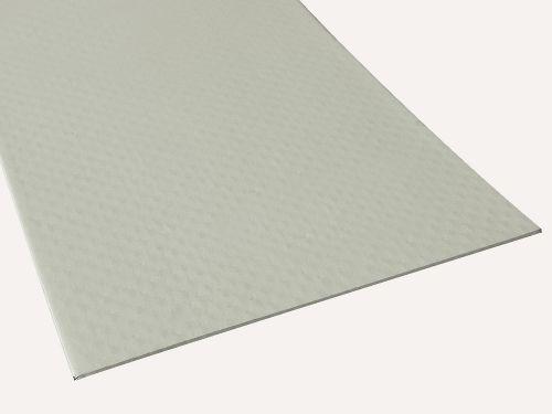 Tkaniny plandekowe 680g biały