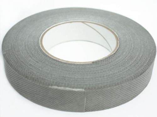 Taśma paroprzepuszczalna 25 mm - do płyt 4, 6, 8 mm