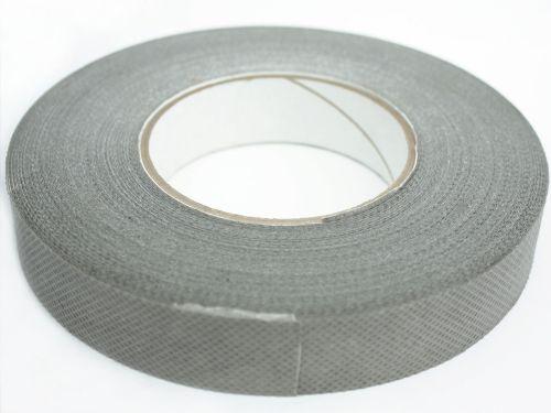 Taśma paroprzepuszczalna 38 mm - do płyt 10, 16 mm