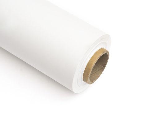 Tkaniny do zadruku frontlit powlekany 450 g z czarnym tyłem