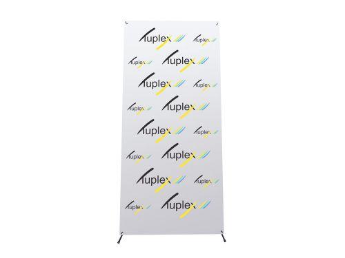 X-banner Classic