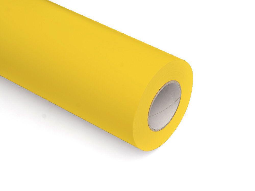 Folia ploterowa AV504 Primrose Yellow