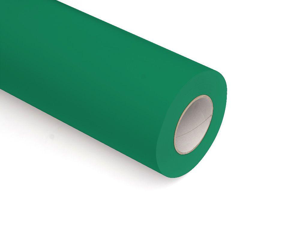 Folie samoprzylepne ploterowe monomerowe matowe AV506 zielony