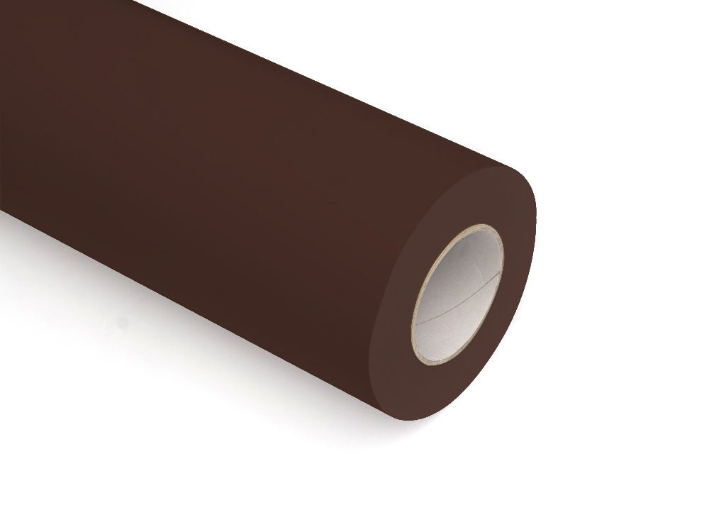 Folia ploterowa AV507 Brown