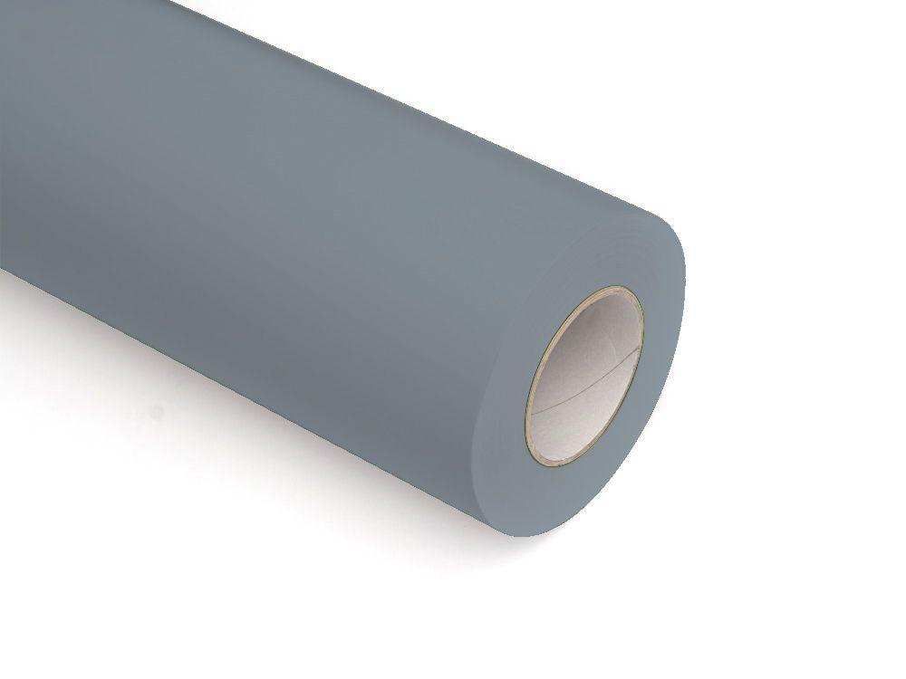 Folie samoprzylepne ploterowe monomerowe matowe AV508 szary