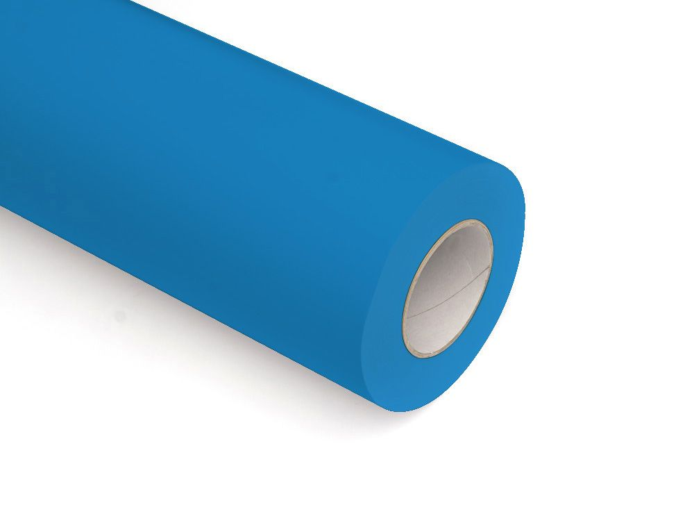 Folia ploterowa AV510 Bright Blue