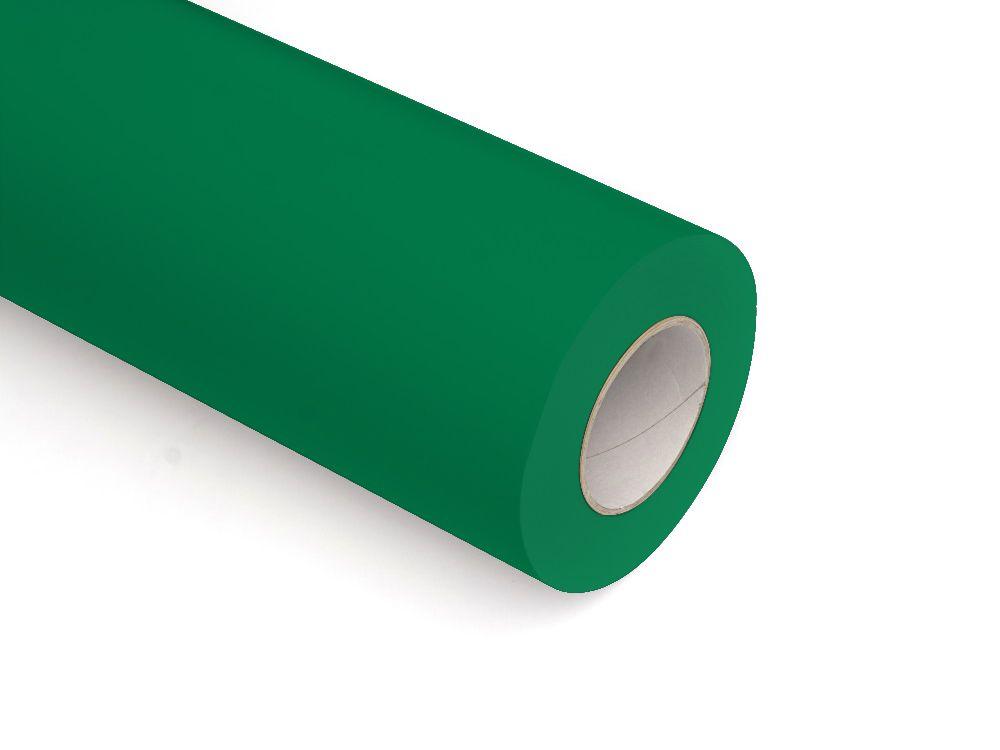 Folie samoprzylepne ploterowe monomerowe matowe AV532 zielony