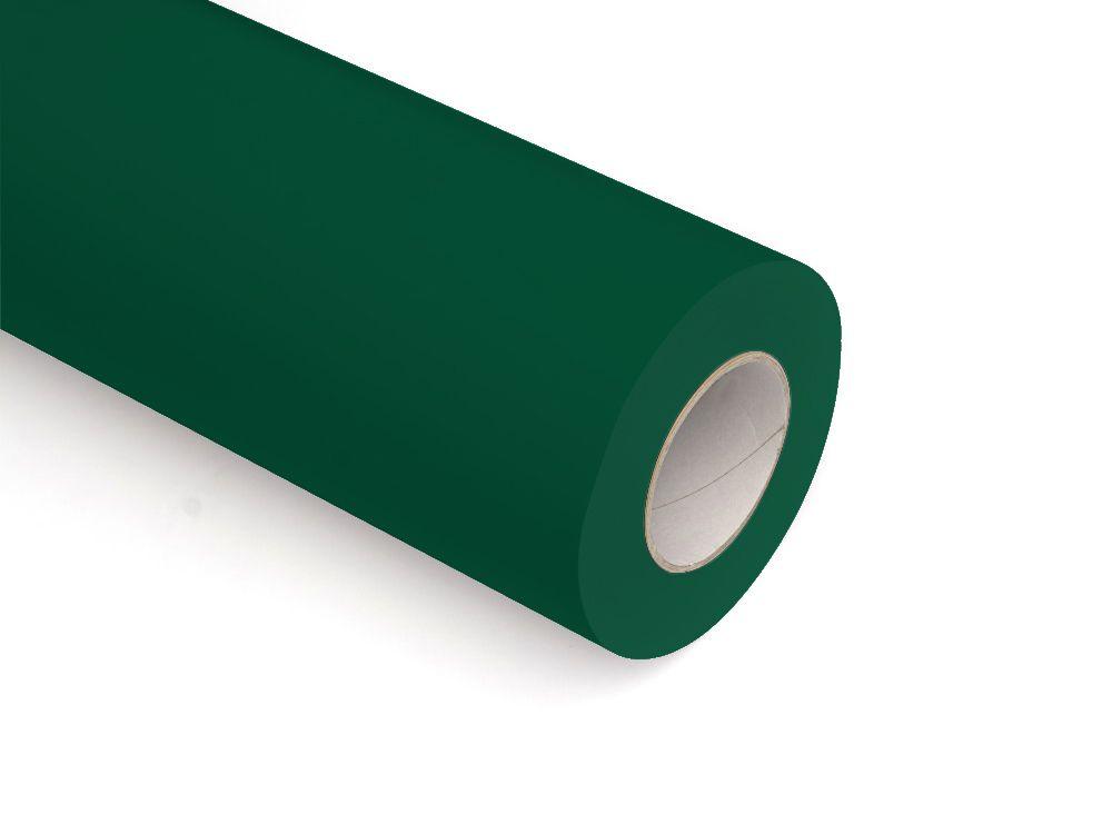 Folie samoprzylepne ploterowe monomerowe matowe AV533 zielony