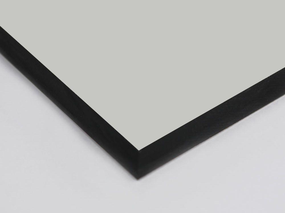 HPL wewnętrzny szary 10 mm