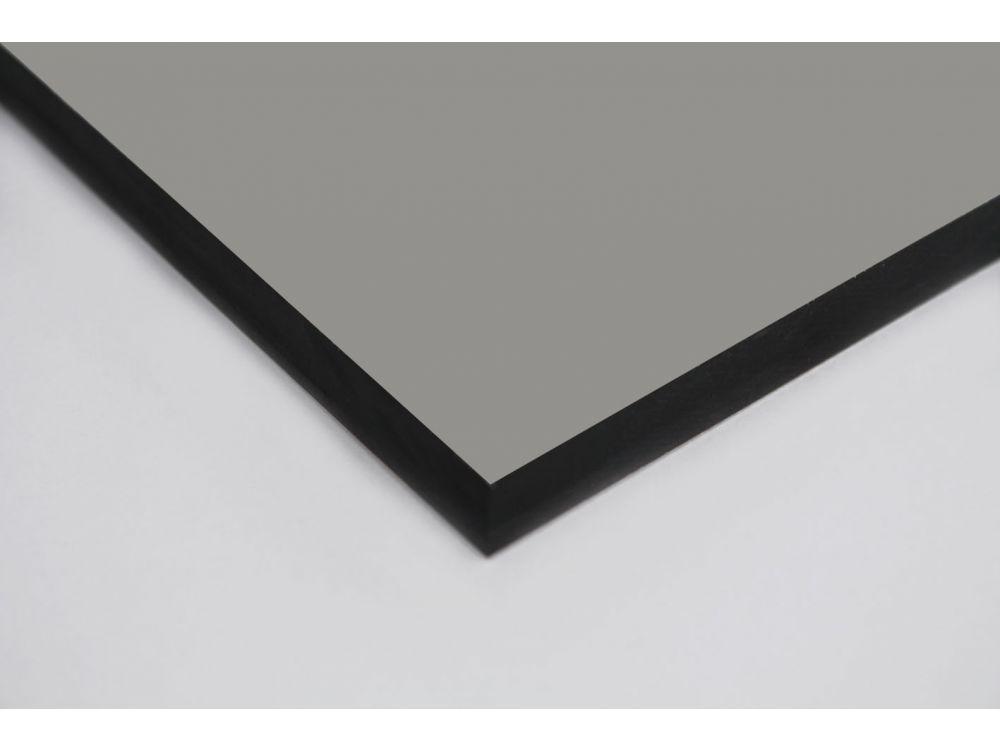 HPL wewnętrzny ciemny szary 10 mm