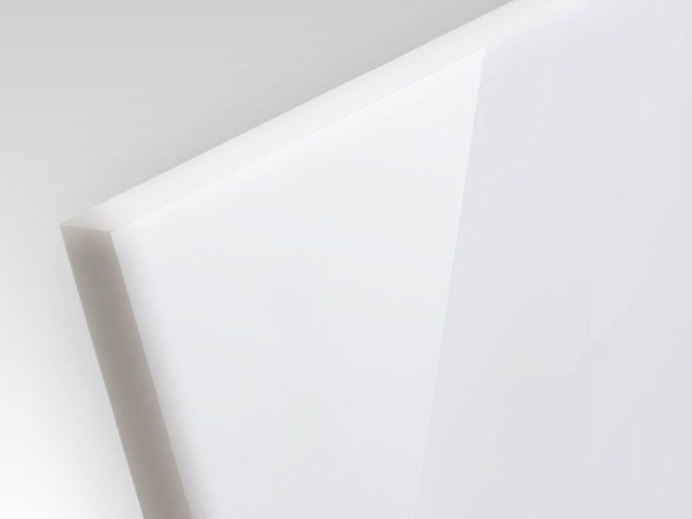 Płyty HIPS opal 1 mm