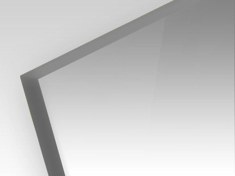 Płyty HIPS srebrny metalik 3mm