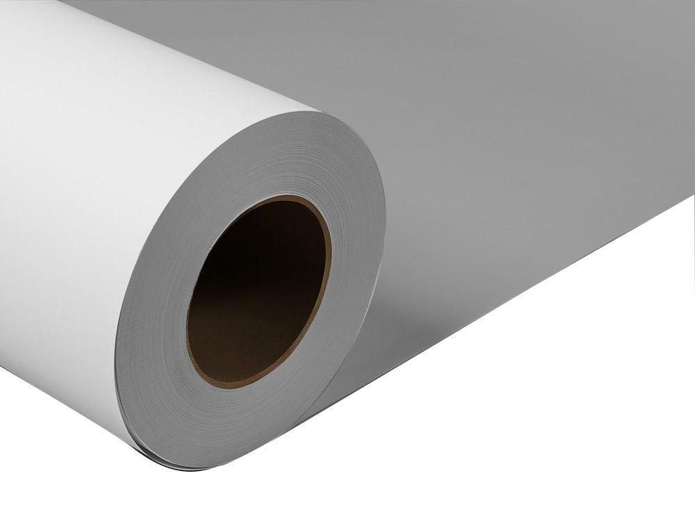 Folie magnetyczne białe do druku bezpośredniego