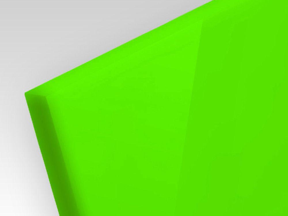 PMMA wylewane do podświetleń krawędziowych 5 mm