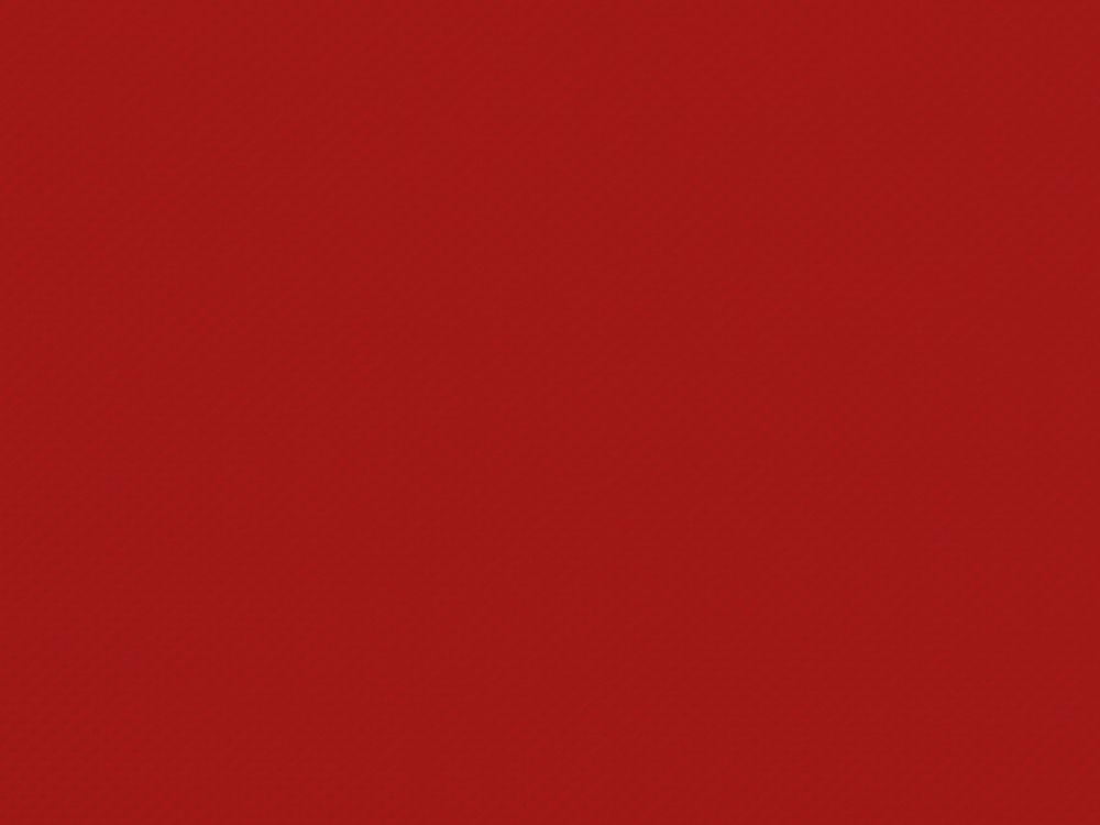Tkaniny plandekowe 680g czerwony
