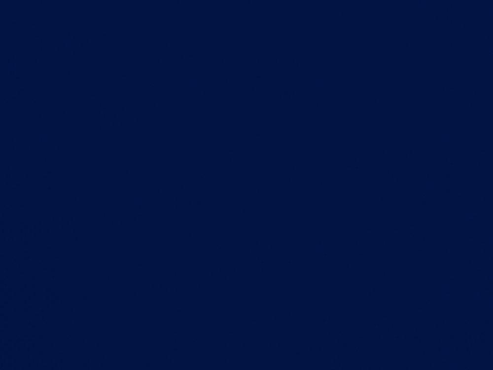 Tkaniny plandekowe 900g niebieski