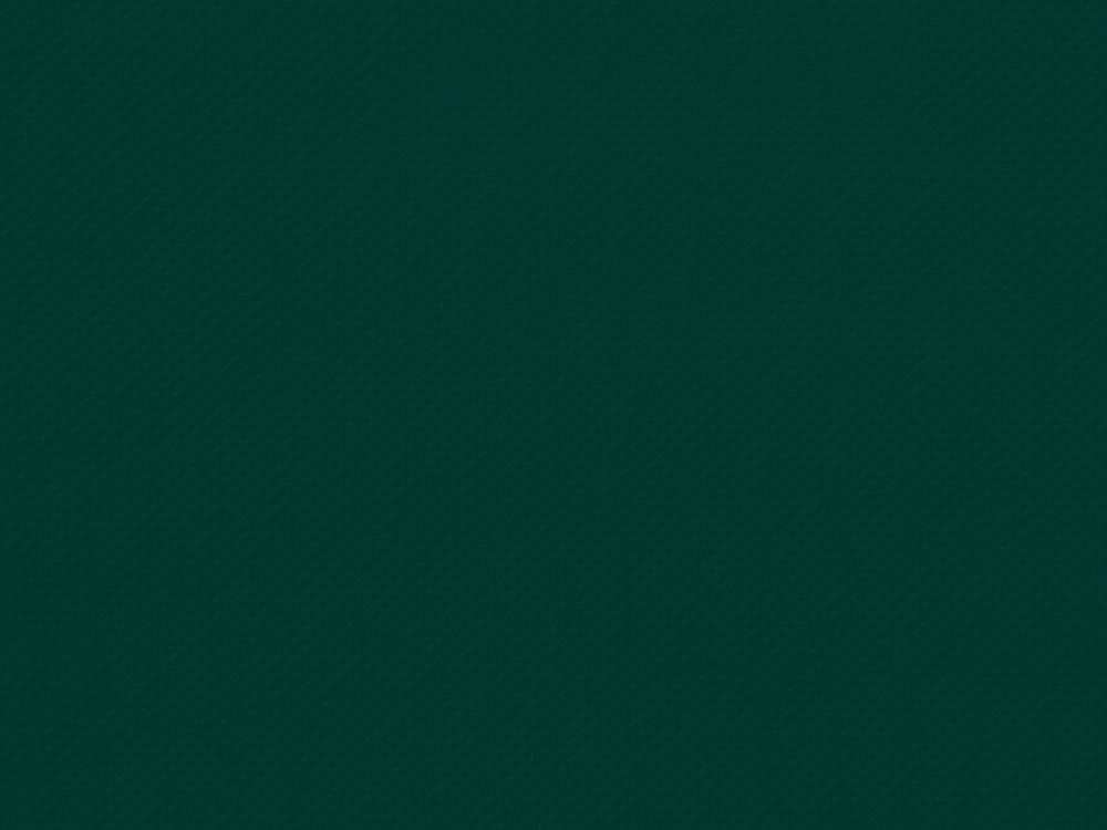 Tkaniny plandekowe 680g zielony