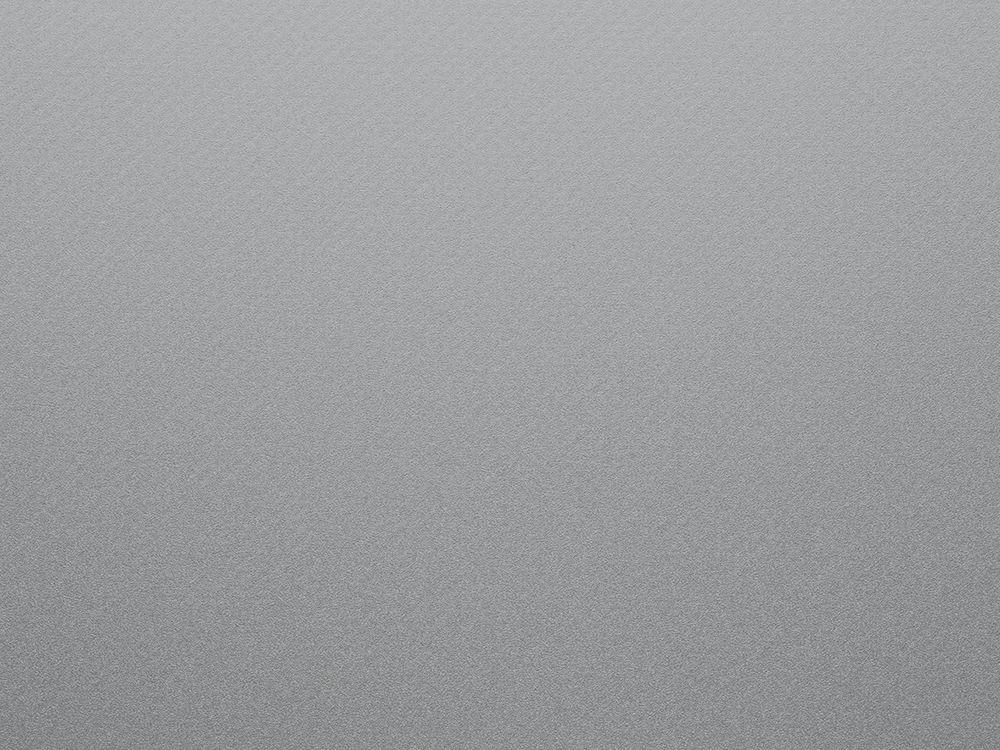 Tkaniny plandekowe 680g srebrny