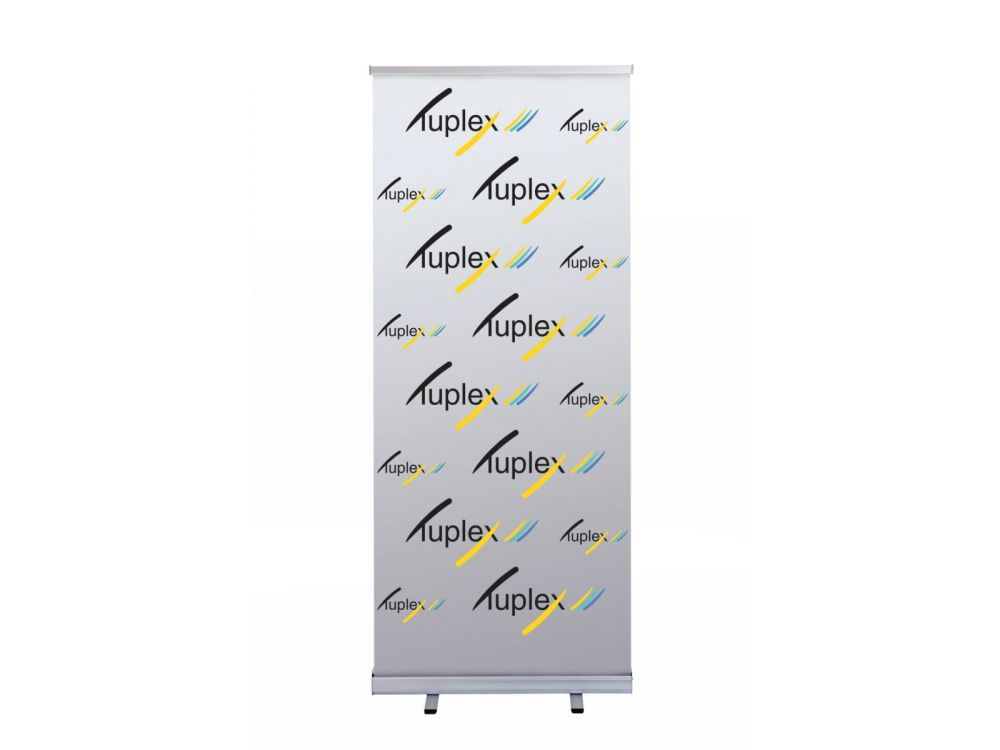 Roll-up ECO PLUS