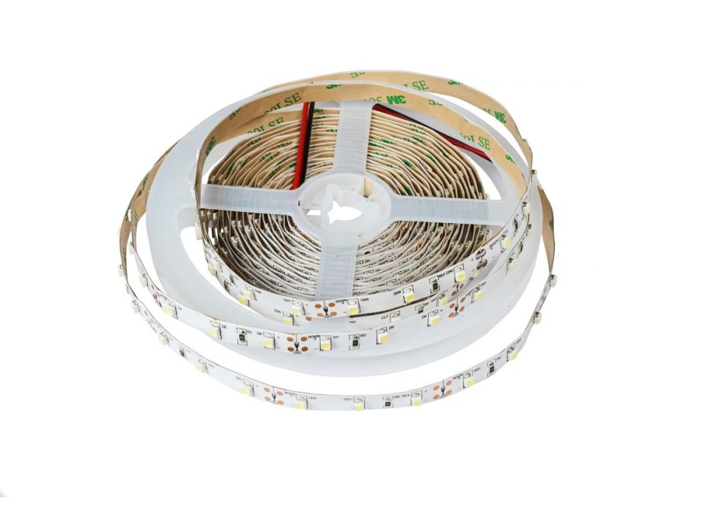 Taśmy LED - 120 LED / mb