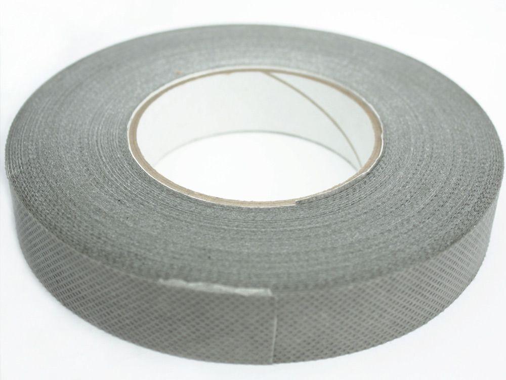 Taśma paroprzepuszczalna 50 mm - do płyt 20 mm