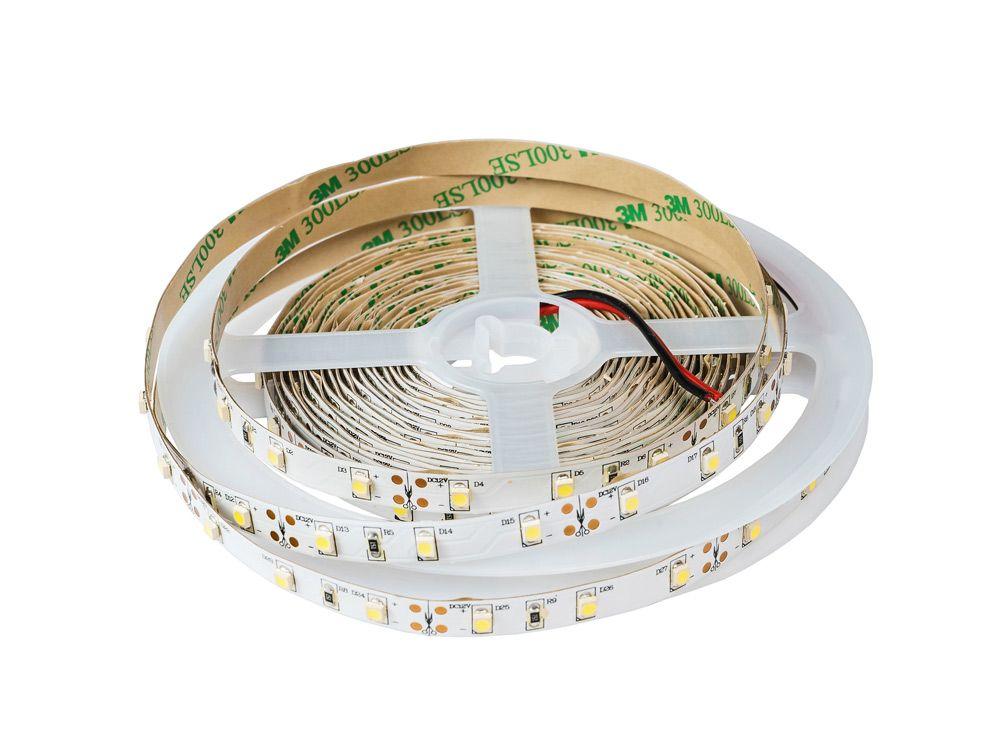 LED taśmy standardowe